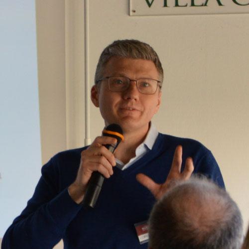 Corrado Lo Priore